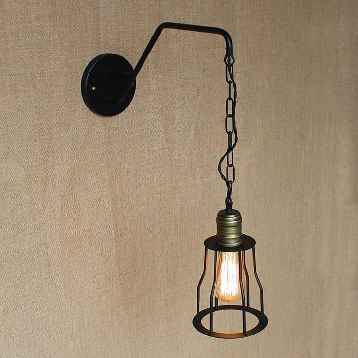 The 10 best pendant lightschandelierceiling lamp images on christmas lights retro hanging chain wall lamp creative gifts small cages wall lights edison bulb fixtures outdoor lighting fast delivery mozeypictures Images