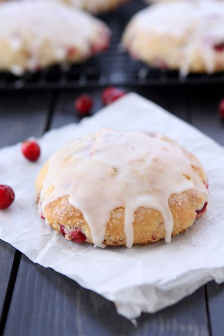 ... Recipes on Pinterest | Lemon, Orange Creamsicle and Lemon Scones