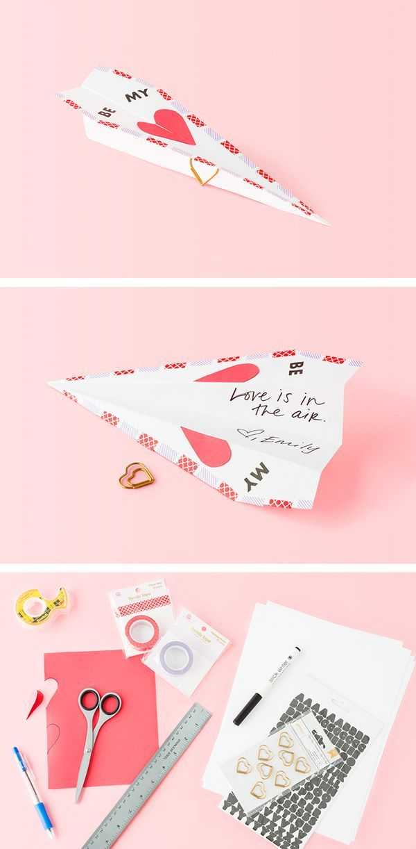 88 best Valentine\'s Day images on Pinterest | Diy valentine\'s ...