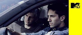 Catfish: The TV Show (TV Series 2012– ) - IMDb