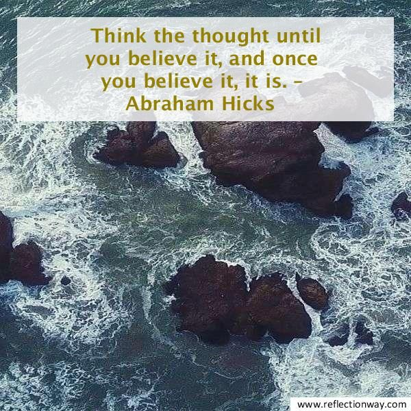 law of attraction vision board ideas #