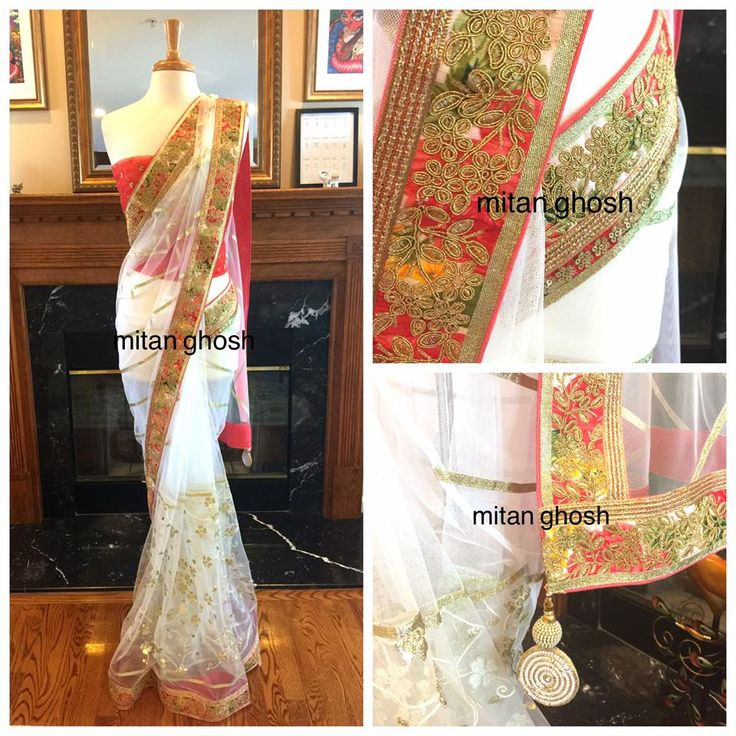 Mitan Ghosh Designs. Contact : For Clothing  Contact Mitan Ghosh : (703) 509 7606For Jewelry  Contact Mona Bangalore : (610) 441 7290.