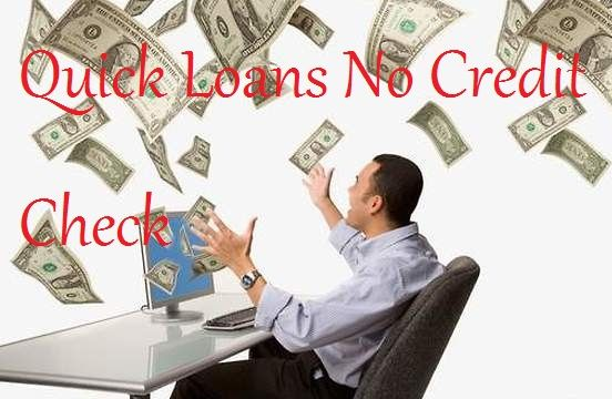 Bad Credit Loans - Online Loans for People with Bad Credit