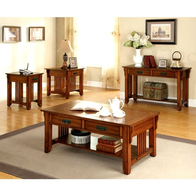 Best 10+ Craftsman Coffee Table Sets Ideas On Pinterest | Family Room  Decorating, Family Room Furniture And Neutral Living Room Sofas