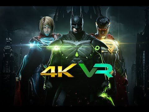 #VR #VRGames #Drone #Gaming INJUSTICE 2  VR Movie Scenes 4K 3d game, 3d video, 4K INJUSTICE, 4K movie, 4k video, 4k vr, 4K VR GAMING, Injustice, Injustice 2, injustice 2 batman, injustice 2 joker, injustice 2 ps4, injustice 2 trailer, injustice all costumes, injustice all cutscenes, mortal kombat, Movie Scenes, sbs game, sbs video, Side By Side, virtaul reality, VR Game, vr movie, VR video, vr videos #3DGame #3DVideo #4KINJUSTICE #4KMovie #4KVideo #4KVr #4KVRGAMING #Injusti