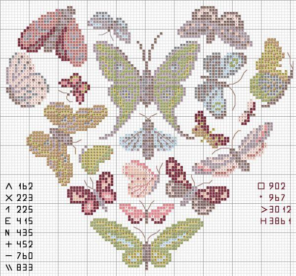 coeur-papillons---butterflyies--heart---jpg.jpg