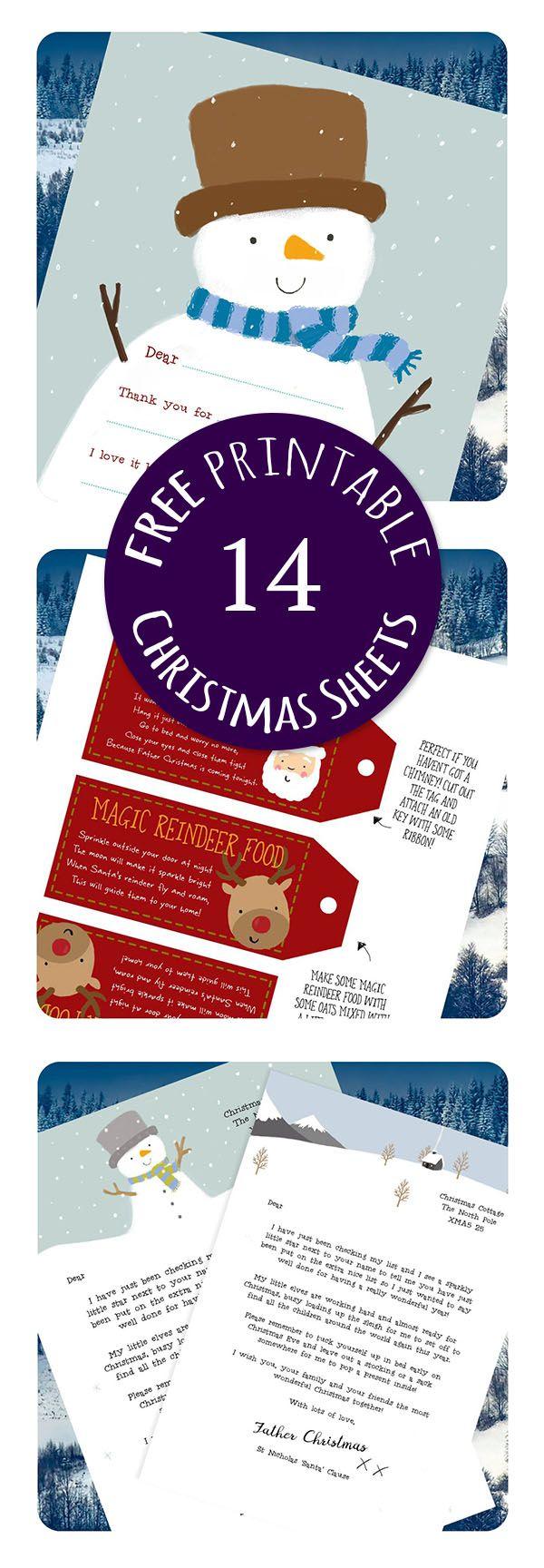 best 25 santa key ideas on pinterest magic santa reindeer food