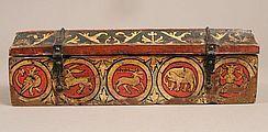Mittelalterverein, Sectio Artificerum,altes Handwerk, altesHandwerk, historische…