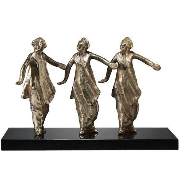 Dolorosa Sinaga, Indonesian sculptor | art n craft | Pinterest