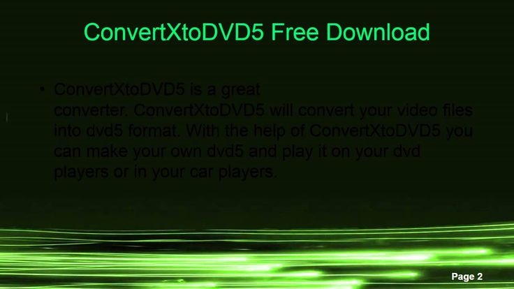 ConvertXtoDVD5 Free Download  http://www.androidfreeapplications.com/2015/07/convertxtodvd5-free-download.html  www.androidfreeapplications.com