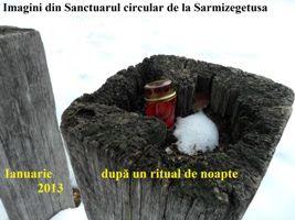 http://1.bp.blogspot.com/-s0JyvxZUcT0/UjbCARHkiKI/AAAAAAAAB0A/BZvithD5ljQ/s400/Sarmizegetusa+Regia+-+dupa+ritualuri+de+noapte+1.JPG