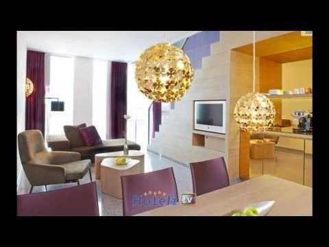 Abito-Suites in Leipzig: Ein Hotel ohne Angestellte | traveLink