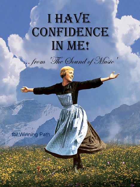 check out this selfconfidence website - http://selfconfidence-9wx1k4rd.mydependablereviews.com