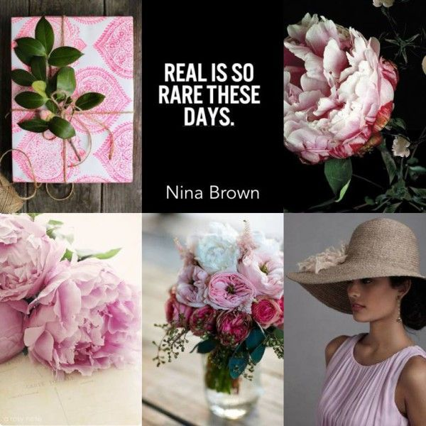 We don't begin a relationship with God by trying to be a better person.  #relationship #love #Godapproves https://www.facebook.com/www.ninabrownstylecoach/photos/a.494982043929303.1073741828.494961253931382/935663036527866/?type=3&theater www.ninabrown.co.za