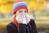 Se podrían detectar casos de gripe vía Twitter