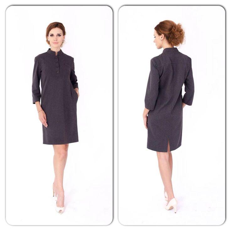 AGAT dress. Size M