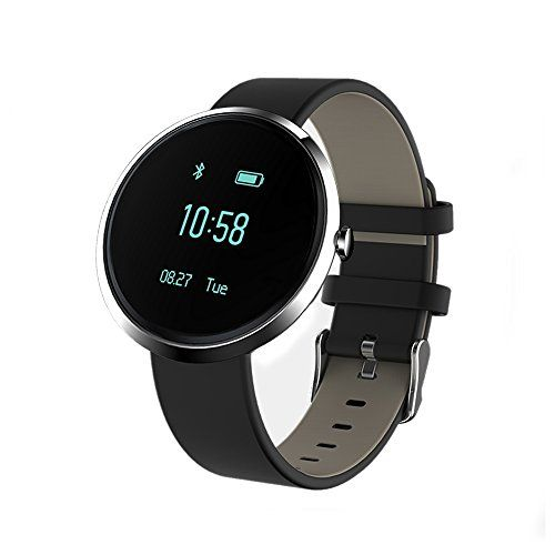 Smart Watch, ETTG Bluetooth Watch Heart Rate Monitor Alcohol Allergy Detection Sports Tracker Sleeping Blood Pressure Call Alarm  http://stylexotic.com/smart-watch-ettg-bluetooth-watch-heart-rate-monitor-alcohol-allergy-detection-sports-tracker-sleeping-blood-pressure-call-alarm/