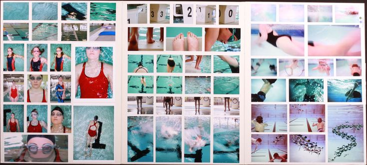 level 3 photography boards - Google Search