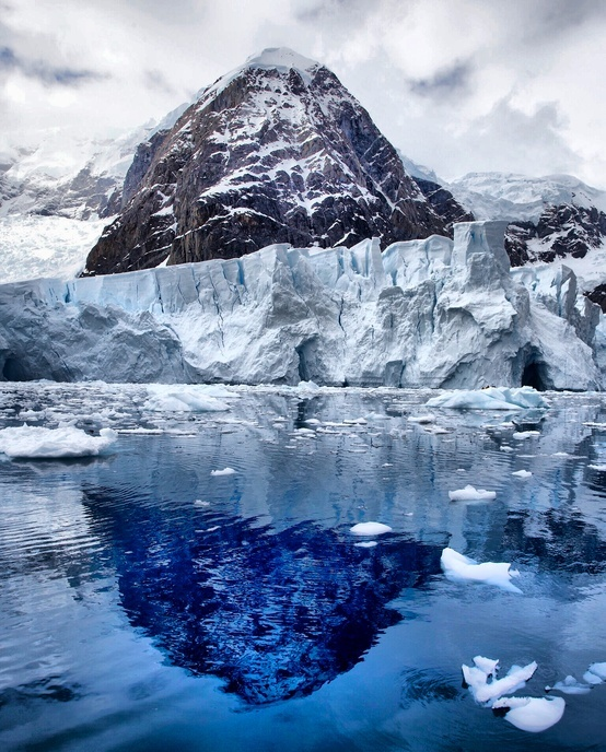 172 best antarctica images on pinterest antarctica ice for Best places to visit in antarctica