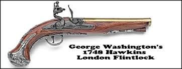 Image result for fancy guns