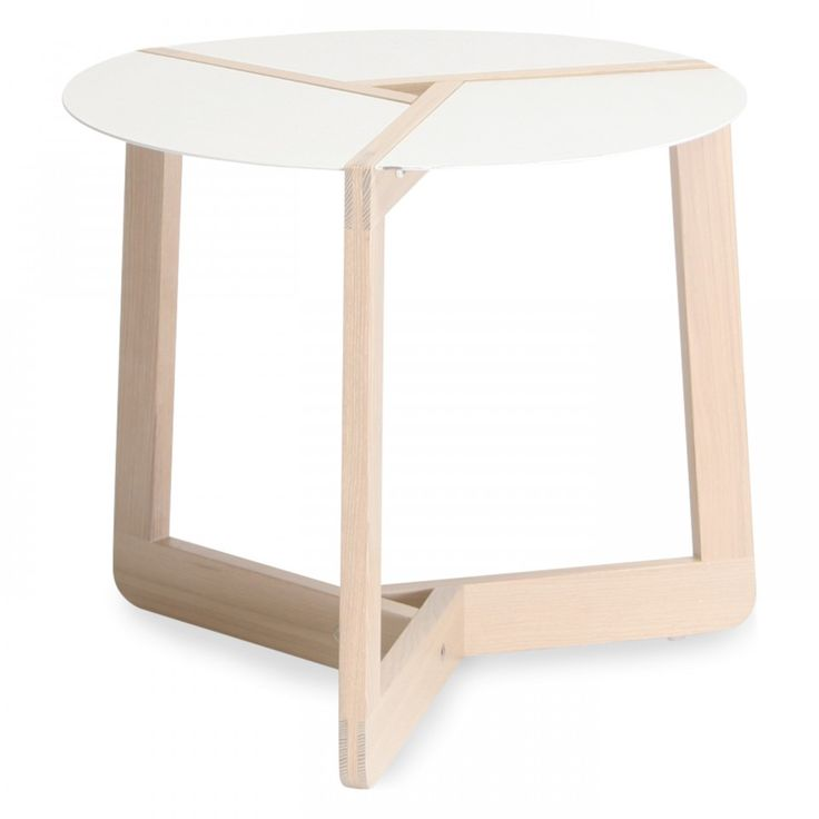 pi small round side table small end tables
