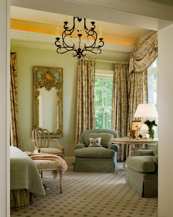 124 best Mint Green Decor images on