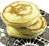 Perfect pikelets | Feed Your Family | Breakfast Eaters