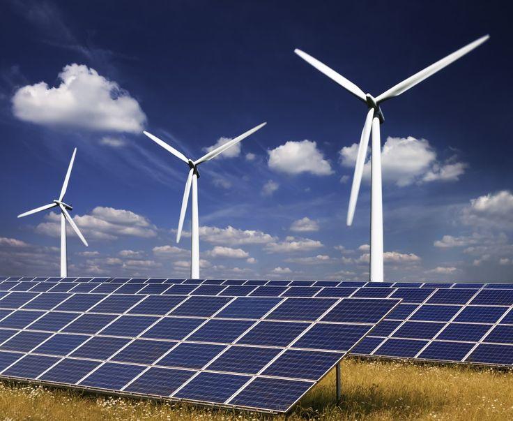Pesquisas nos Estados Unidos e no Brasil têm indicado que a maior participação de fontes renováveis na matriz energética reduziu os riscos de mortes prematuras