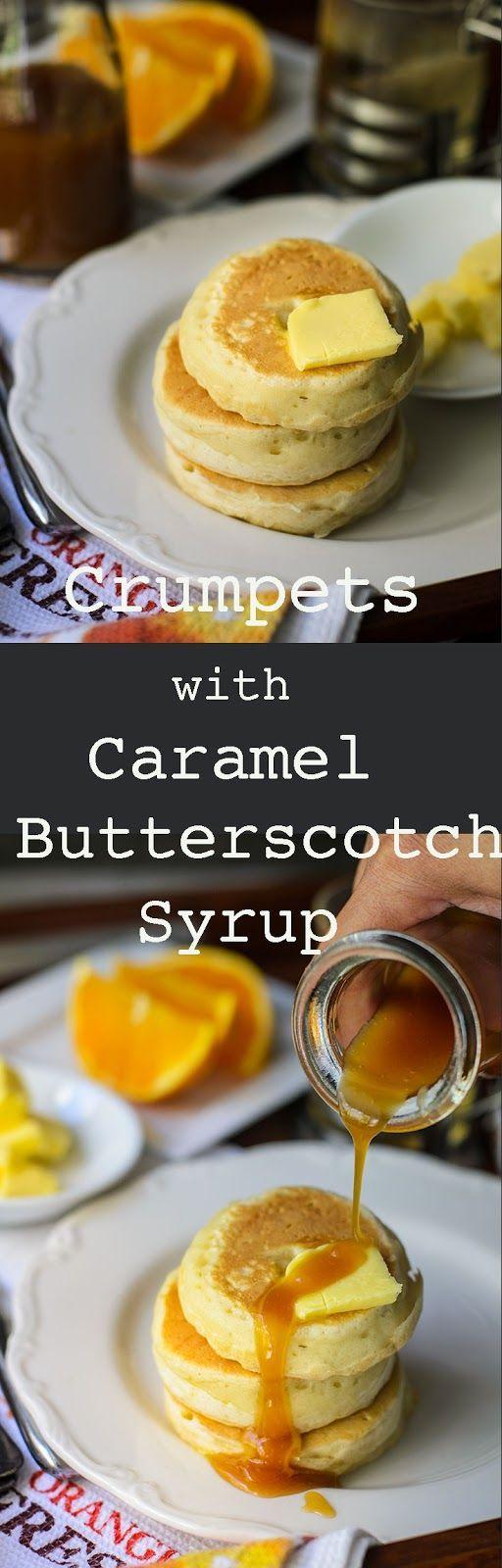 ... eggnog pancakes eggnog ice cream eggnog frosting caramel eggnog syrup