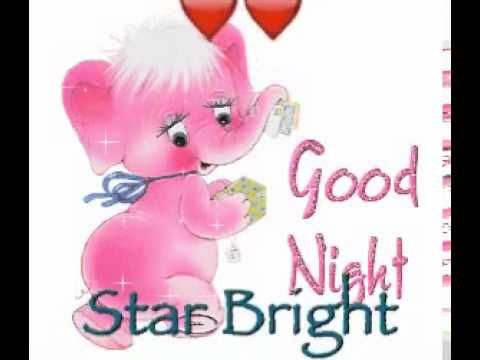 Star bright Angels videos - YouTube