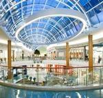 Orlando Shopping Malls - Mall at Millenia