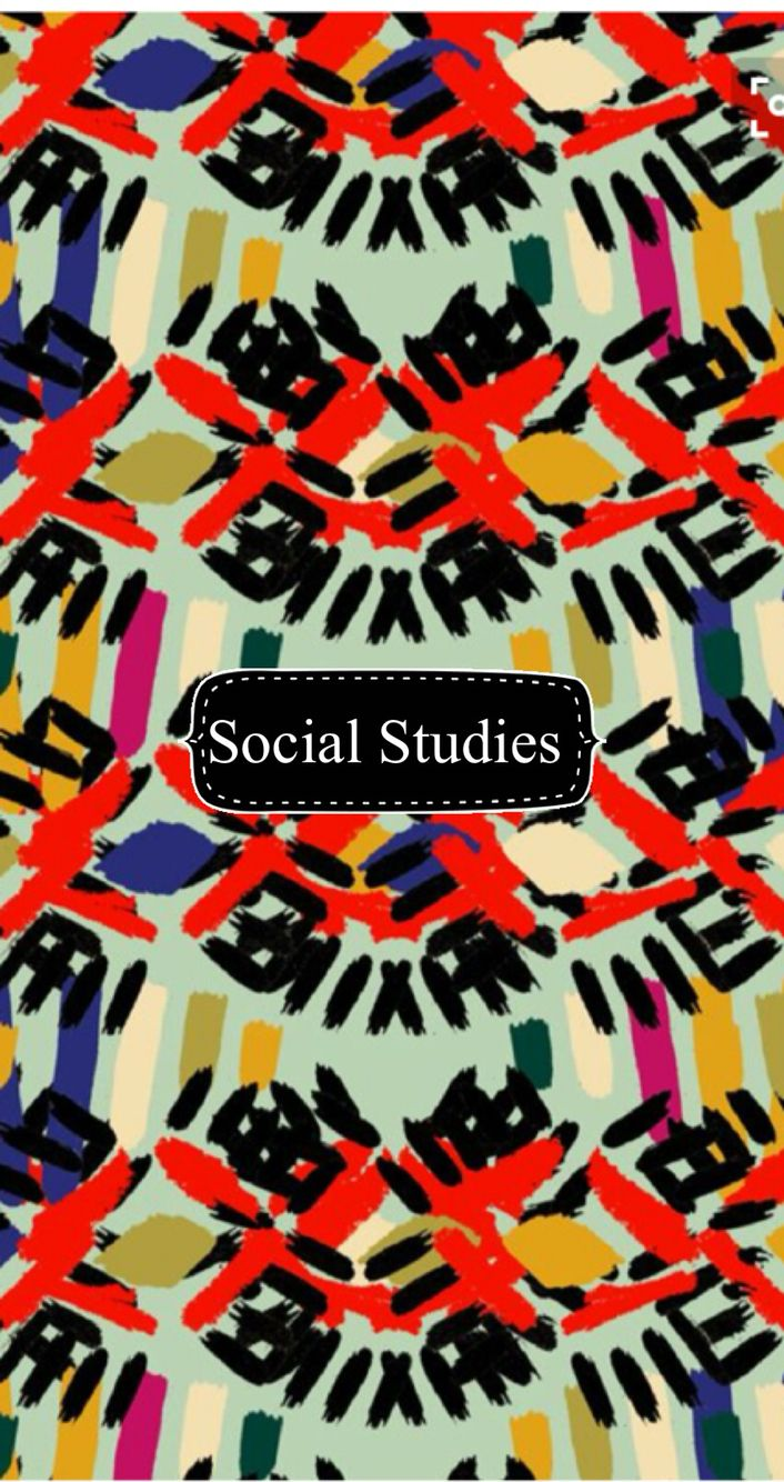 social studies s b a Standards based assessment (sba)/high school graduation assessment ( hsga) h guide high school  opportunity sba-all h3 students  social  studies.