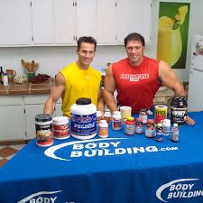 Top pre workout supplements in the past decade has been tirelessly trying to formulate safe and effective nitric oxide supplements. Stimulants are great for providing a quick energy and motivation boost after a long day.  https://storify.com/sophiya/top-pre-workout-supplements-are-more-effective