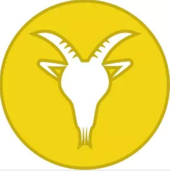 Everybody's Zodiac Sign Just Changed - Capricorn Jan 20-Feb 16