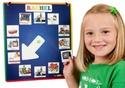 SchKIDules - visual schedules for kids!