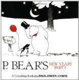 New Year's Eve Fun for Kids - Inspire Creativity, Reduce Chaos & Encourage Learning with Kids