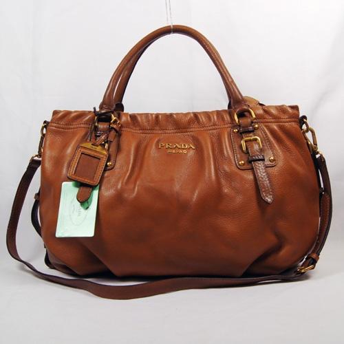 fashion Louis Vuitton bags for cheap