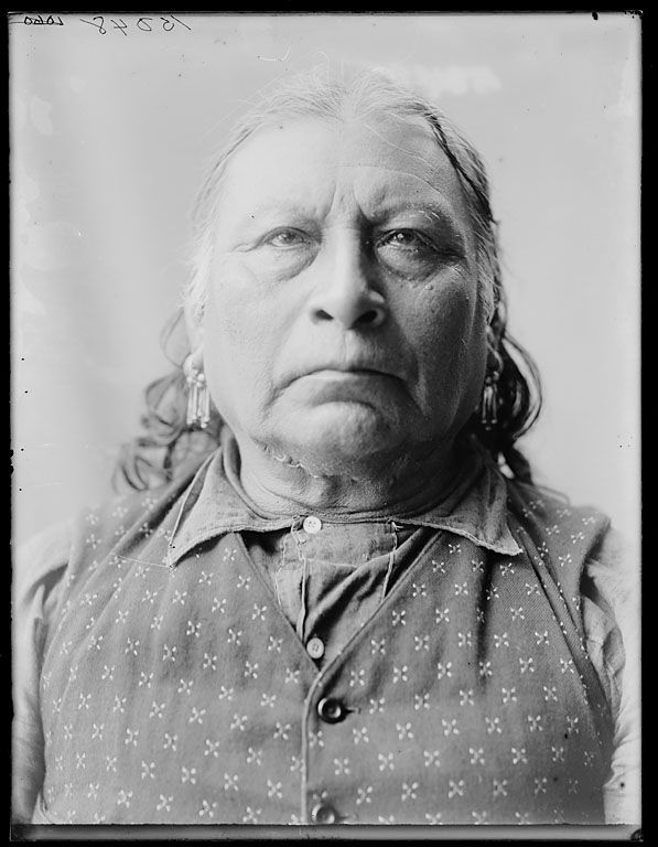 caddo single men Caddo the caddo speak from the caddoan language family caddo society consisted of matrilineal clans in the winter, both men and women would wear deer skins.