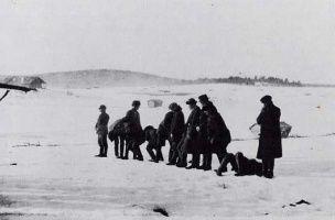 Finnish Civil War 1918   International Encyclopedia of the First World War (WW1)