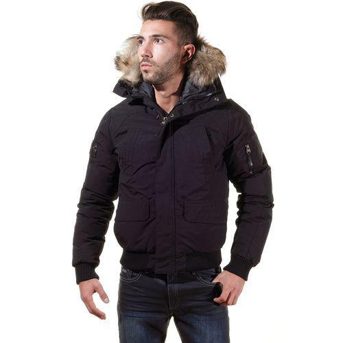 17 best ideas about blouson homme on pinterest bomber jacket homme blouson bomber homme and. Black Bedroom Furniture Sets. Home Design Ideas