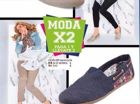 #flats #shoes #mundoTerra