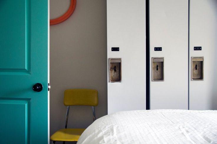 ikea grundtal kitchen series. Black Bedroom Furniture Sets. Home Design Ideas