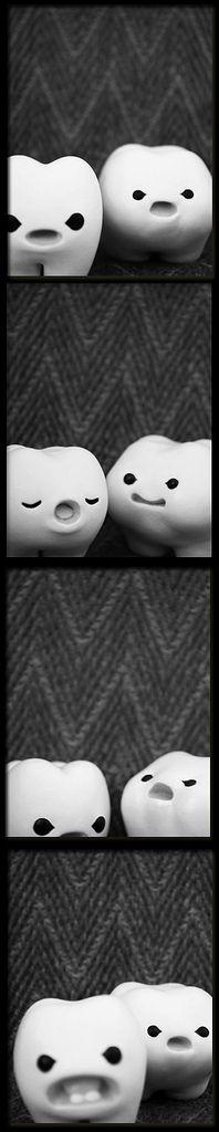 best friends // mejores amiguis
