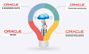 Mark Hurd is awesome. http://www.infoworld.com/article/3121277/cloud-computing/oracle-ceo-mark-hurd-we-have-the-whole-cloud-stack.html
