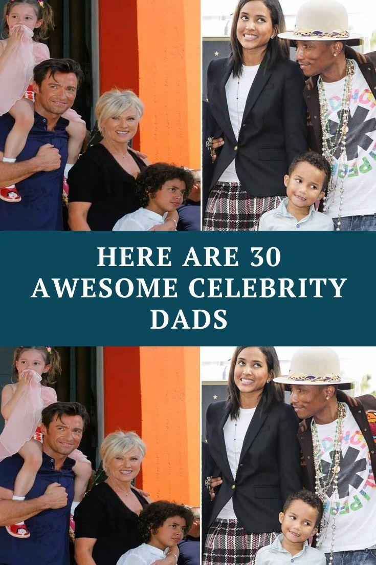 Celebrities Moonlighting As Musicians Celebrity News Gossip Celebrity News Celebrity Moms