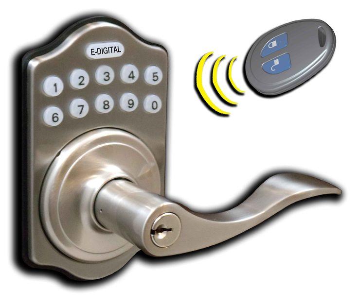 Best 25 Front Door Locks Ideas On Pinterest Door Locks