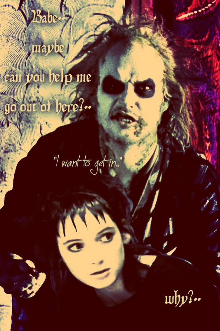 435 best beetlejuice and lydia images on pinterest