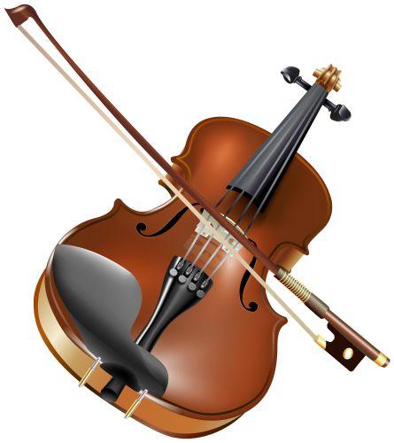 168 best clip art music images on pinterest | music instruments
