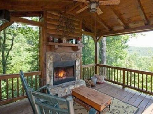 awesome-fireplaces-dream-9