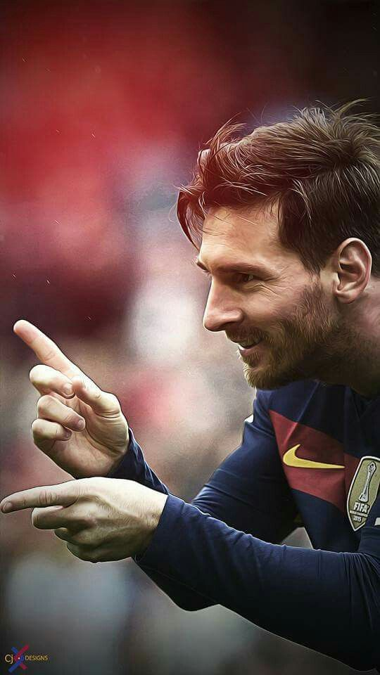 Lionel Messi 2016Leonel MessiWallpaper